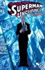 Superman Unchained (2013- ) #4