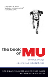 The Book of Mu book