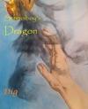 The Schoolboys Dragon
