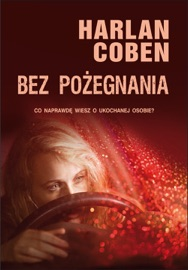 Bez pożegnania PDF Download