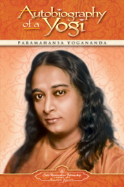 Autobiography of a Yogi (Complete Edition) book