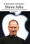 Il Vangelo secondo... Steve Jobs