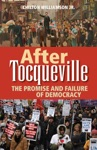 After Tocqueville