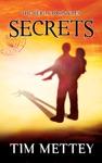Secrets The Hero Chronicles Volume 1