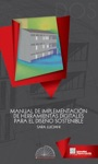 Manual De Implementacin De Herramientas Digitales Para El Diseo Sostenible