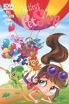 Littlest Pet Shop 3