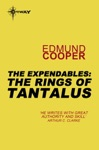 The Expendables The Rings Of Tantalus