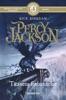 Percy Jackson 3 - Titanens forbannelse