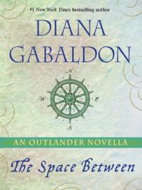 The Space Between: An Outlander Novella book
