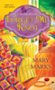 Mary Marks - Forget Me Knot artwork