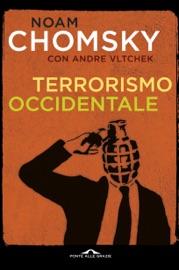 Terrorismo occidentale PDF Download
