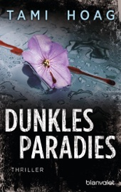 Dunkles Paradies PDF Download