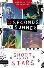 5 Seconds of Summer: Shoot for the Stars
