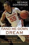 Hand-Me-Down Dream Essay