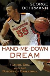 Hand-Me-Down Dream (Essay)