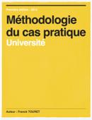Méthodologie du cas pratique
