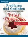Feine Pltzchen