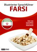 Illustrierter Sprachführer Farsi