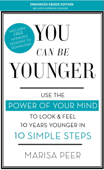 You Can Be Younger (Enhanced Edition)