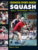 Squash Book Cover