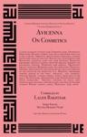 Avicenna On Cosmetics