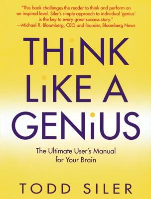 Think Like a Genius