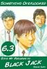Give My Regards To Black Jack Volume 6.3 Manga Edition