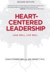 Heart-Centered Leadership