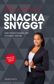 Download Snacka snyggt