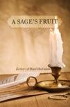 A Sages Fruit