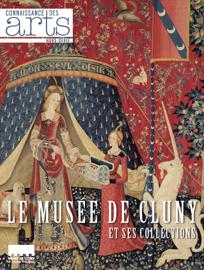 Le Musée de Cluny et ses collections