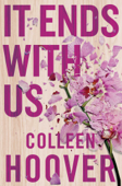 Download and Read Online It Ends With Us
