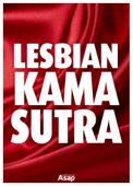 Lesbian Kama Sutra