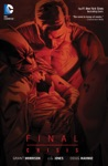 Final Crisis New Edition