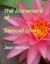 The Atonement Of Samuel Stern