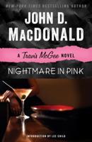 Pdf of Nightmare in Pink