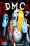 Detroit Metal City Vol 7
