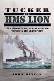 TUCKER AND HMS LION
