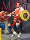 MILO A Journal For Serious Strength Athletes Vol 211