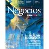 Negocios ProMxico Septiembre Medical Devices Pharmaceutical And Biotechnology Industries In Mexico