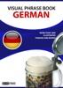 Visual Phrase Book German