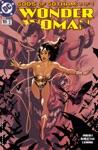 Wonder Woman 1987-2006 165