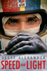 Jesse Alexander - Speed of Light г'ўгѓјгѓ€гѓЇгѓјг'Ї
