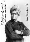 Swami Vivekananda Vol 4