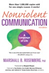 Nonviolent Communication A Language Of Life 3rd Edition