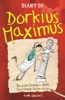 Diary of Dorkius Maximus