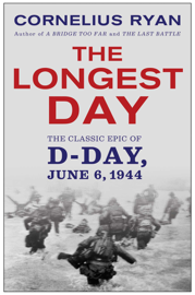 The Longest Day book