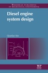 Diesel Engine System Design