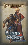 Pathfinder Tales Blood And Money