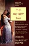 The Prioress Tale